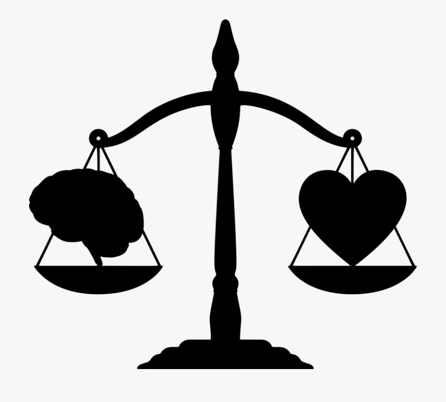 Justice Clipart Justice Symbol.