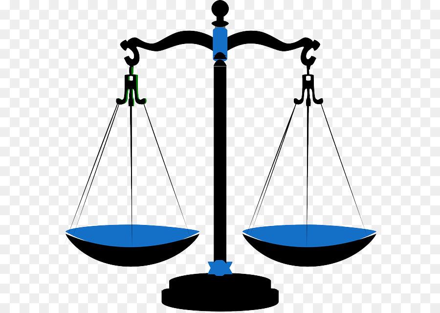 criminal justice logo clipart Criminal justice Open justice Clip art.