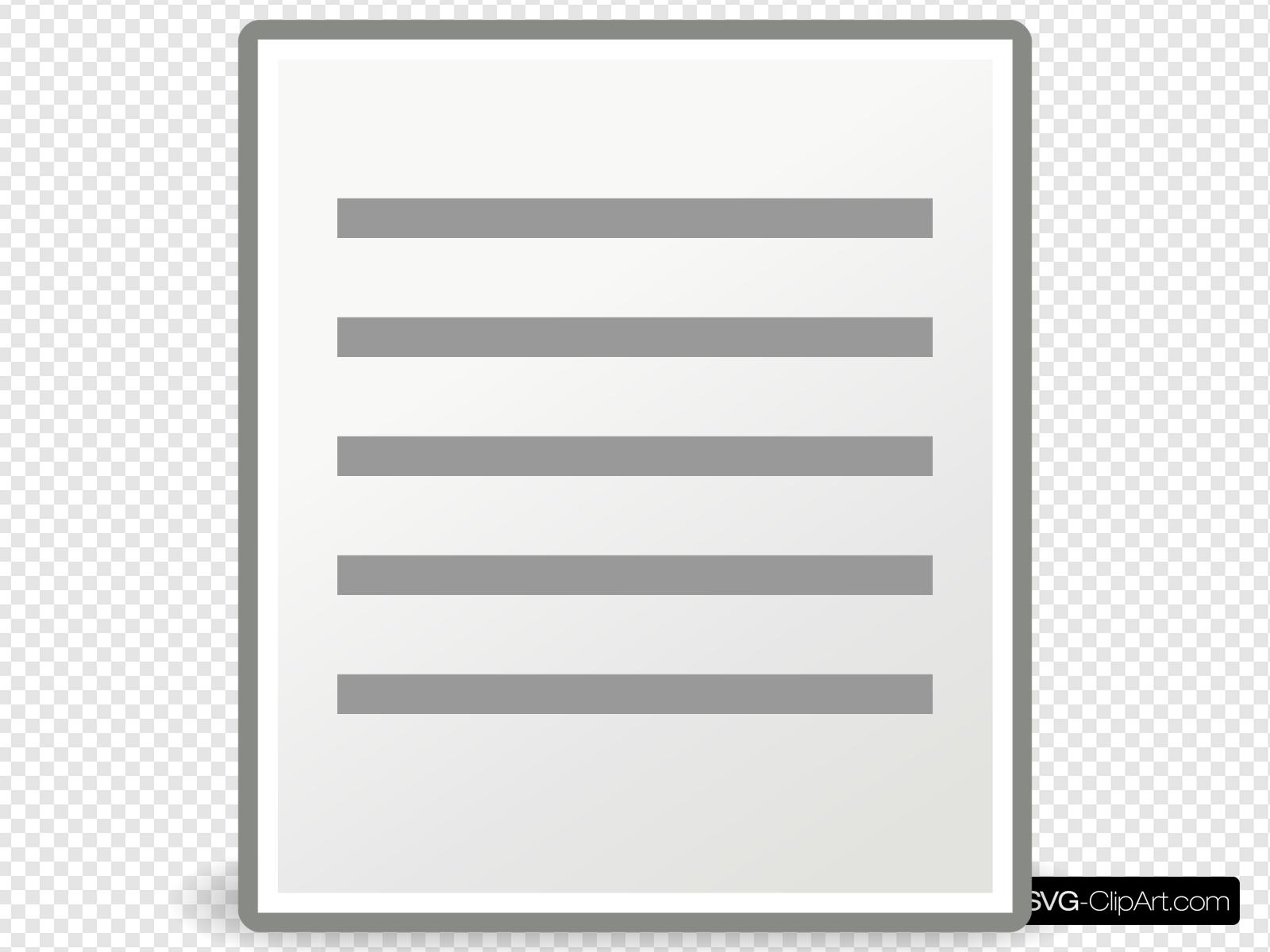 Format Justify Fill Clip art, Icon and SVG.