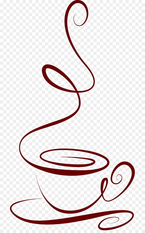 Kaffee Cafe clipart.