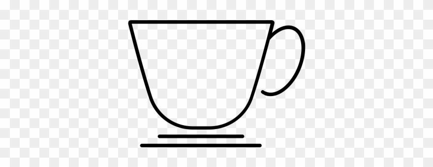 Kaffeeklatsch Clipart (#2535674).