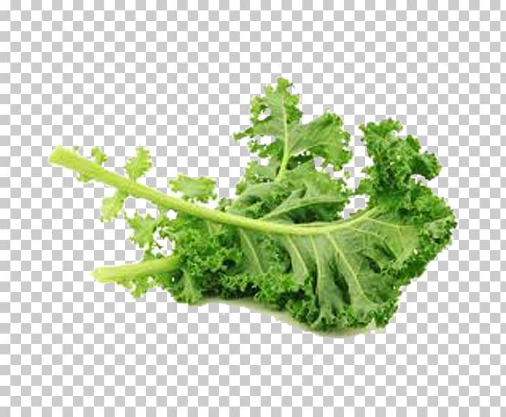 Kale Leaf vegetable Stamppot, kale PNG clipart.