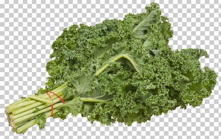 Smoothie Lacinato Kale Leaf Vegetable Green PNG, Clipart.