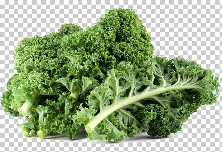 Smoothie Juice Kale Leaf vegetable, juice PNG clipart.