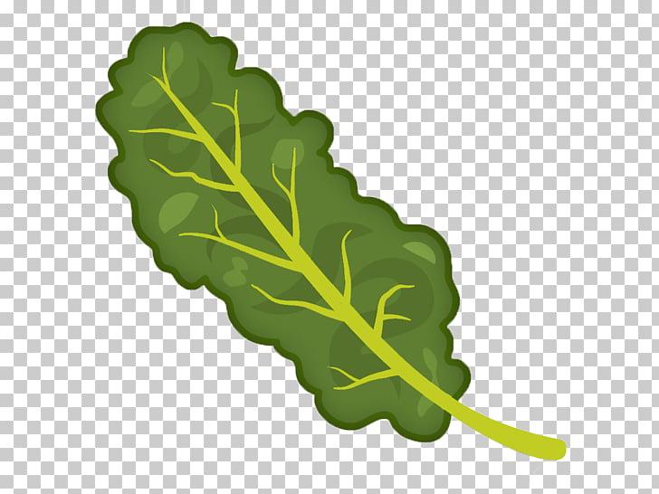 Spring greens Emoji Emoticon Collard greens , Kale PNG.