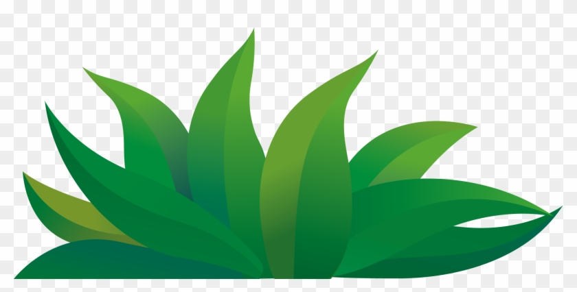 Cartoon grass clipart clipart images gallery for free.