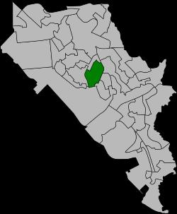 Hip Hong (constituency).
