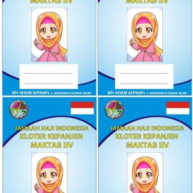 pusat Bahasa Indonesia] Tesaurus Bahasa Indonesia(bookfi.org.