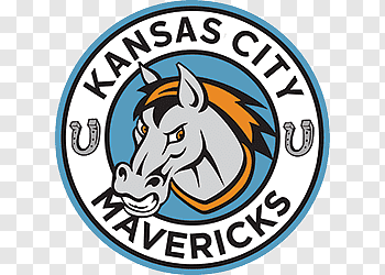 Kansas cutout PNG & clipart images.