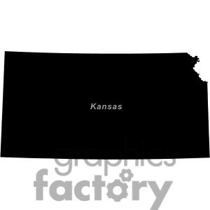Kansas Clip Art For Free.