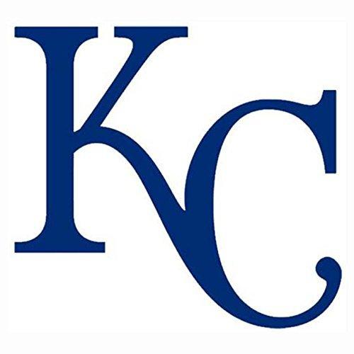 Kansas city royals clipart 3 » Clipart Station.