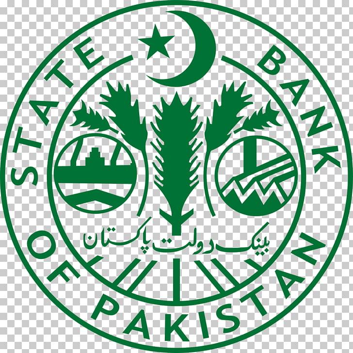 Karachi State Bank of Pakistan Central bank, punjab PNG.