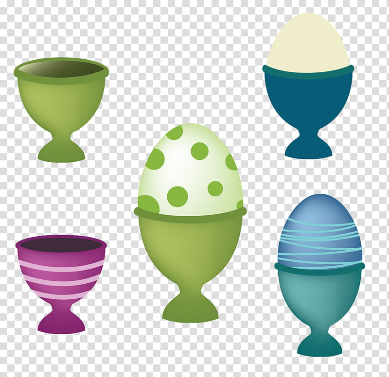 Fresh Eggs transparent background PNG clipart.