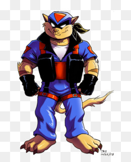 Swat Kats The Radical Squadron PNG and Swat Kats The Radical.