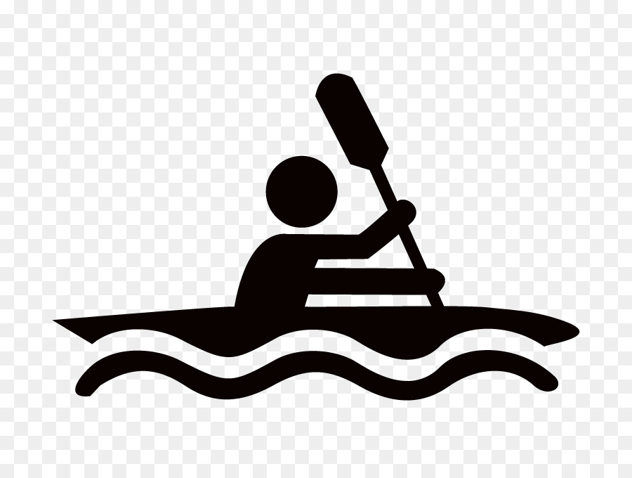 Boat Cartoon clipart.