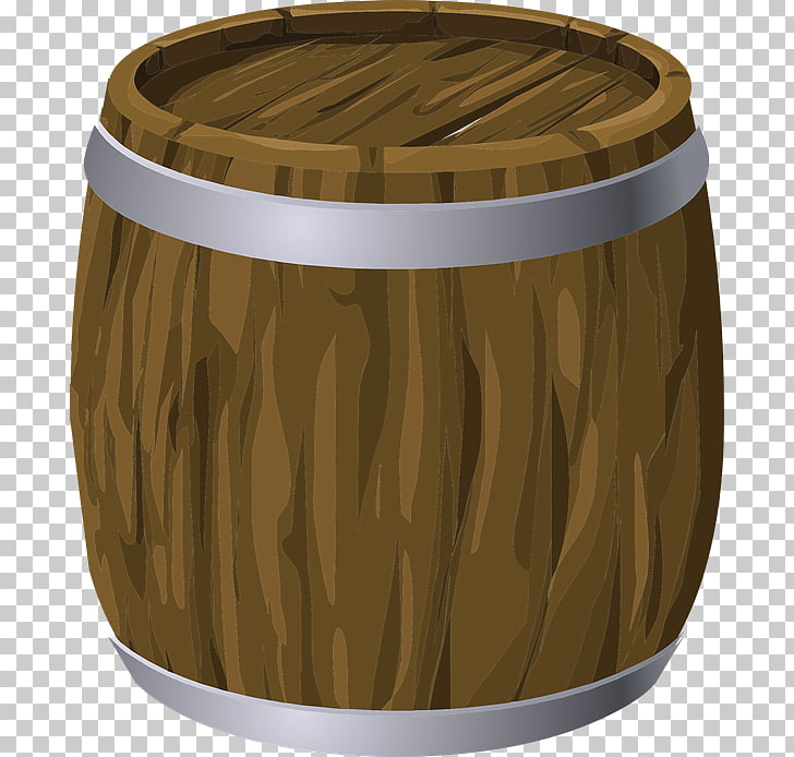 Barrel Oak Keg , Wood Barrel s PNG clipart.