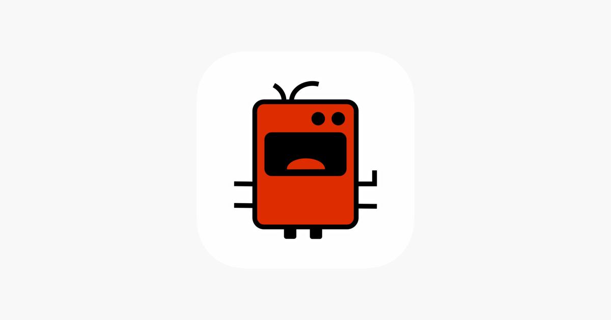 Bugko on the App Store.
