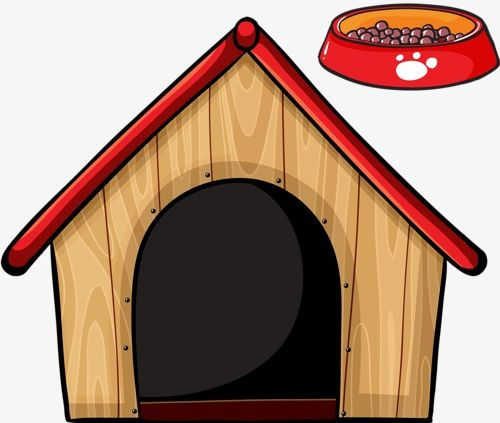 Kennel PNG, Clipart, Equipment, Items, Kennel Clipart, Pet.