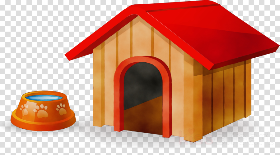doghouse kennel house playhouse outdoor play equipment.