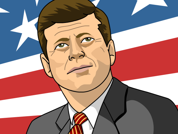 Kennedy clipart 20 free Cliparts.