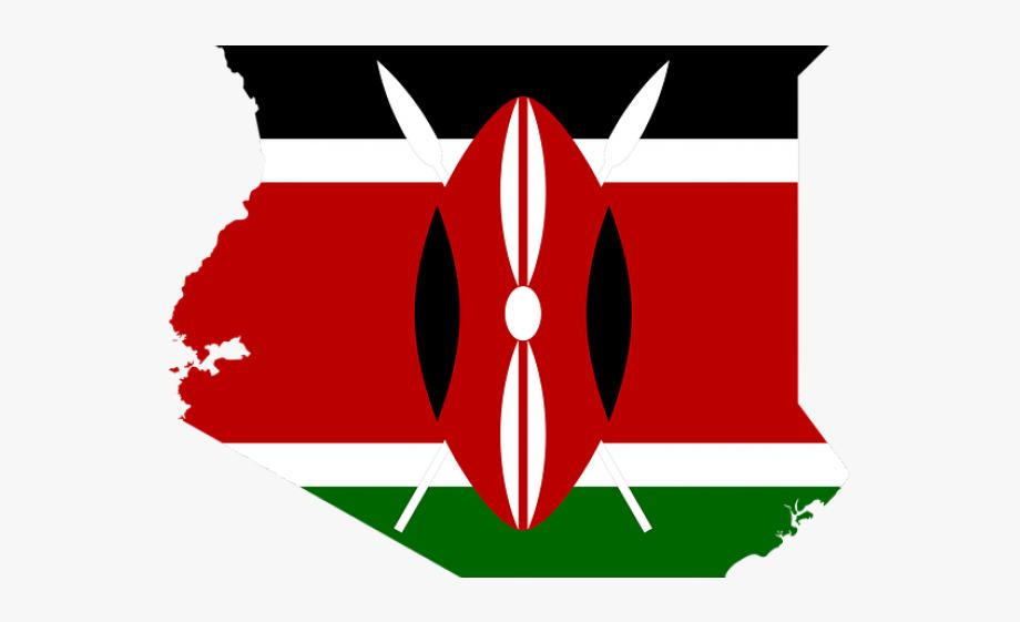 Kenya Clipart Png.