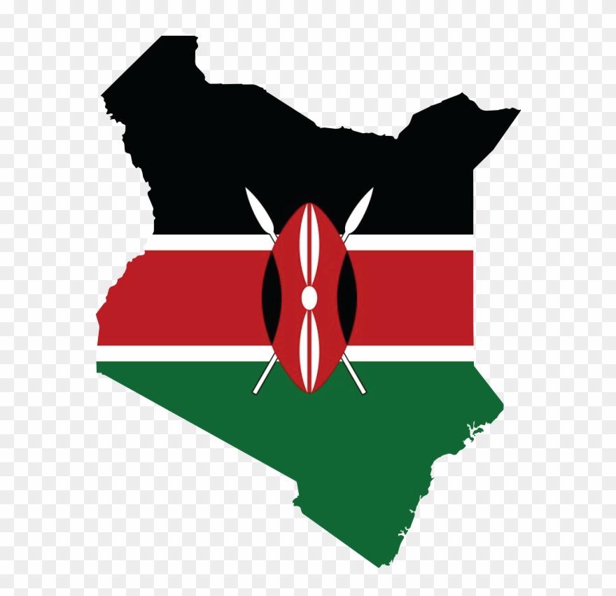 Maasai Mara, Kenya.