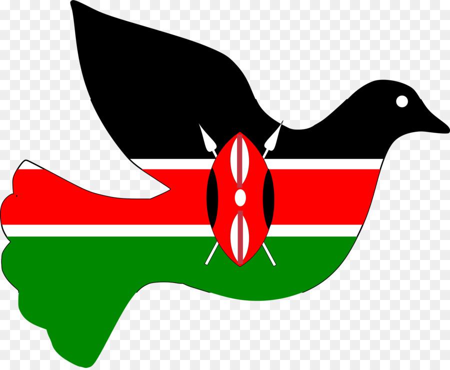Bird Logo clipart.
