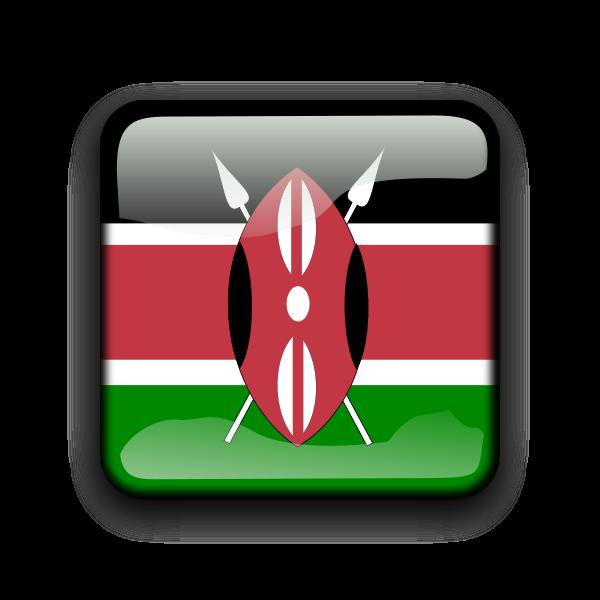Free Kenya Cliparts, Download Free Clip Art, Free Clip Art.