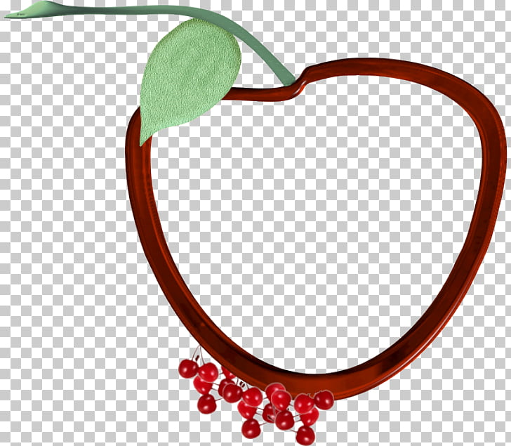Love Blog , kep PNG clipart.