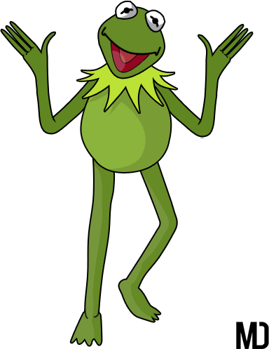 Free Kermit Cliparts, Download Free Clip Art, Free Clip Art.
