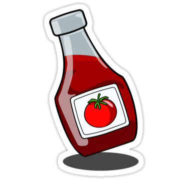 Free Ketchup Cliparts, Download Free Clip Art, Free Clip Art.