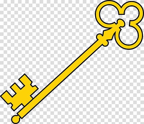 Thumbnail Key , keys transparent background PNG clipart.