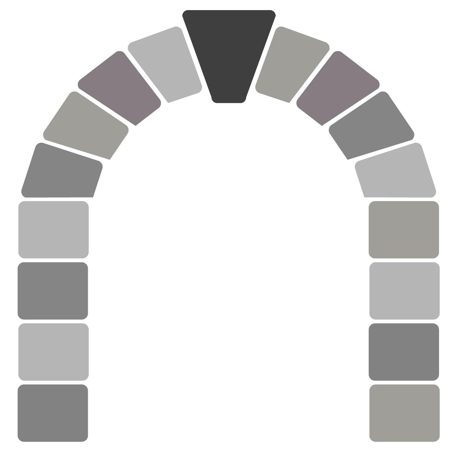 Clipart keystone 5 » Clipart Portal.