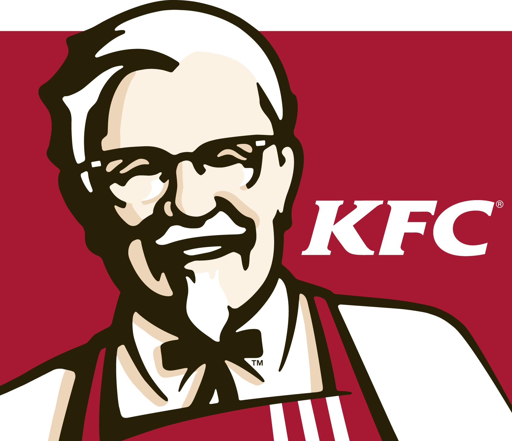 Free KFC Bucket Cliparts, Download Free Clip Art, Free Clip.