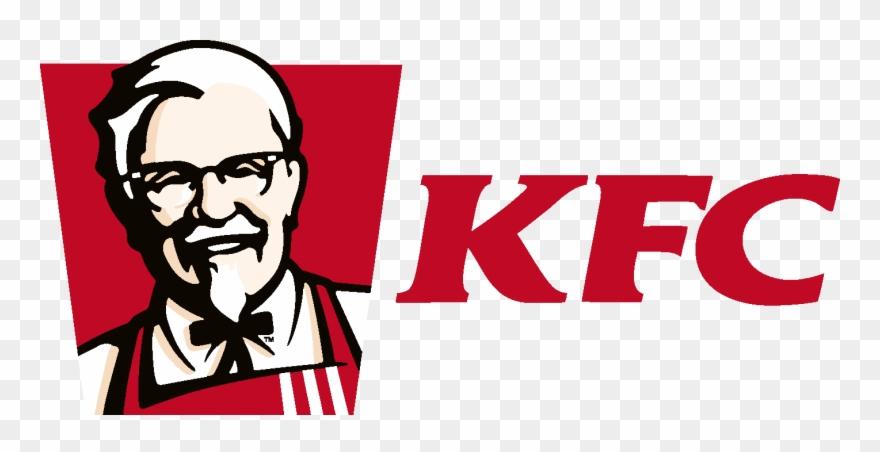 Kfc Clipart Kfc Food.
