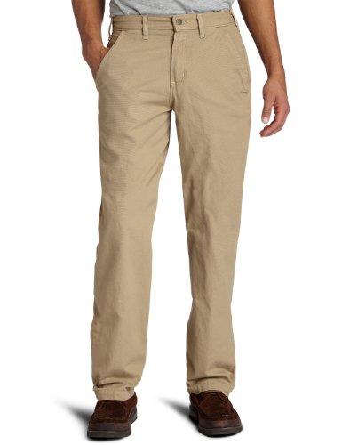 Khaki pants clipart.