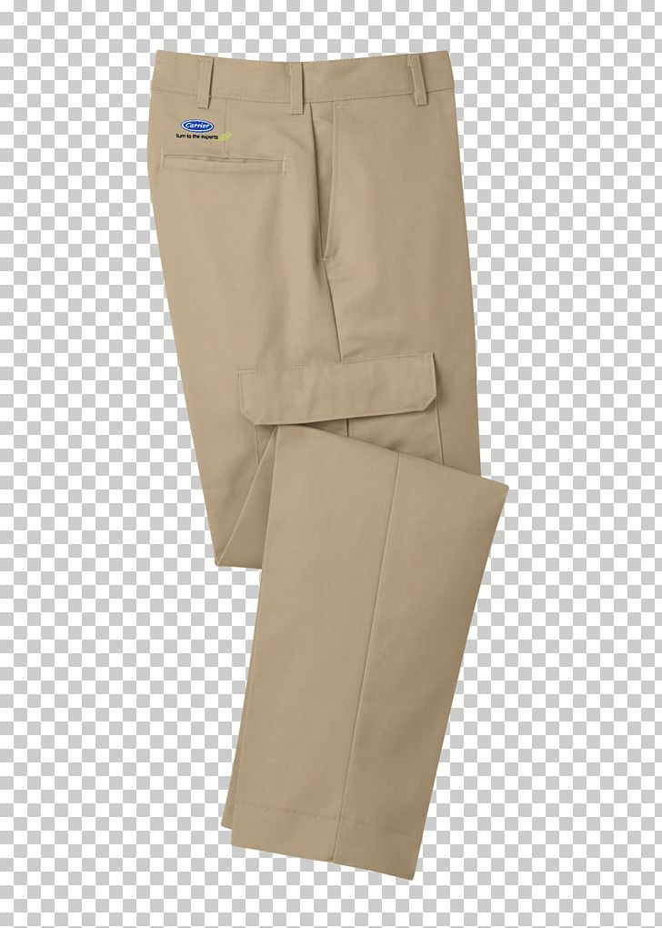 Khaki Pants Pocket M PNG, Clipart, Free PNG Download.