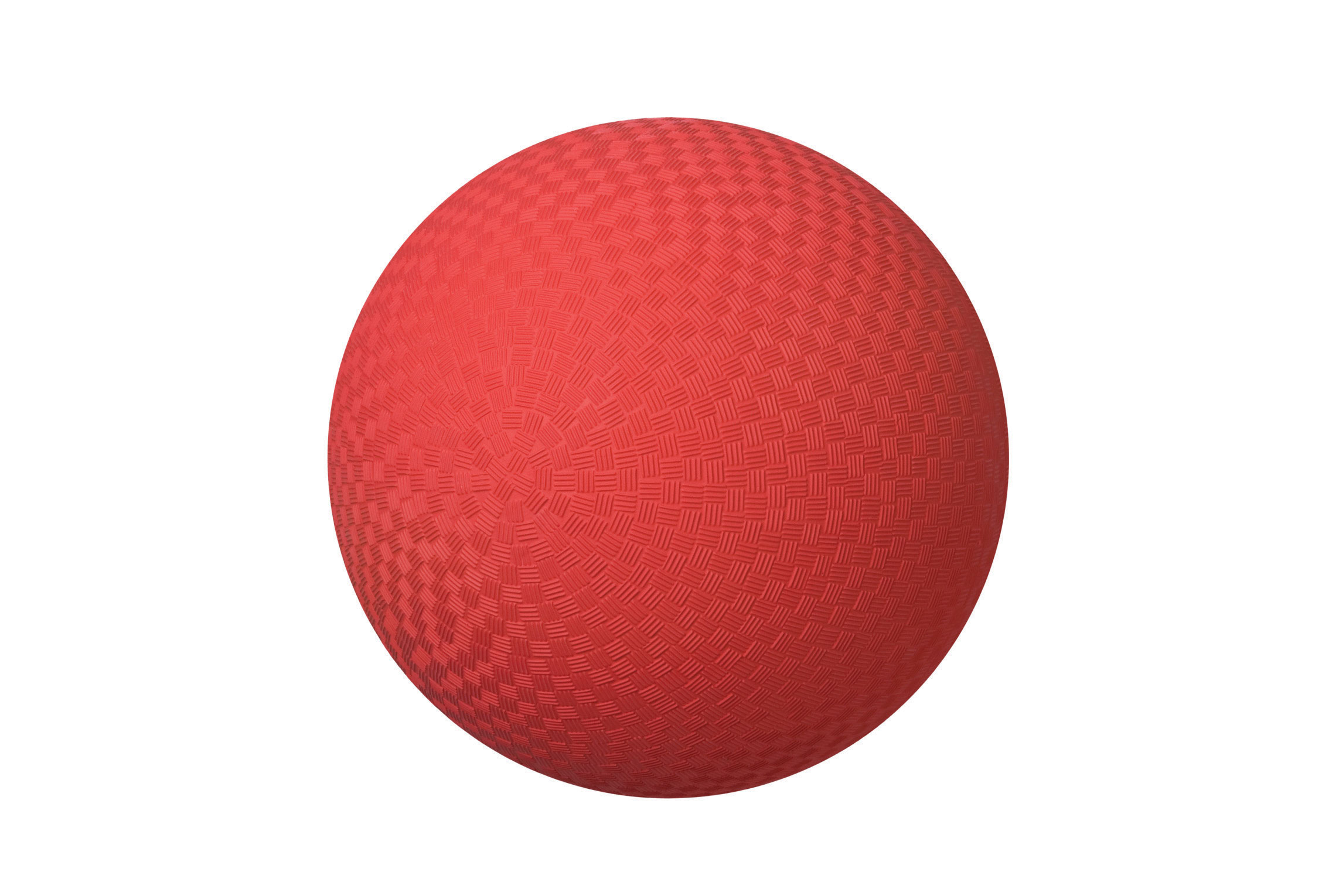 Free Free Kickball Cliparts, Download Free Clip Art, Free Clip Art.