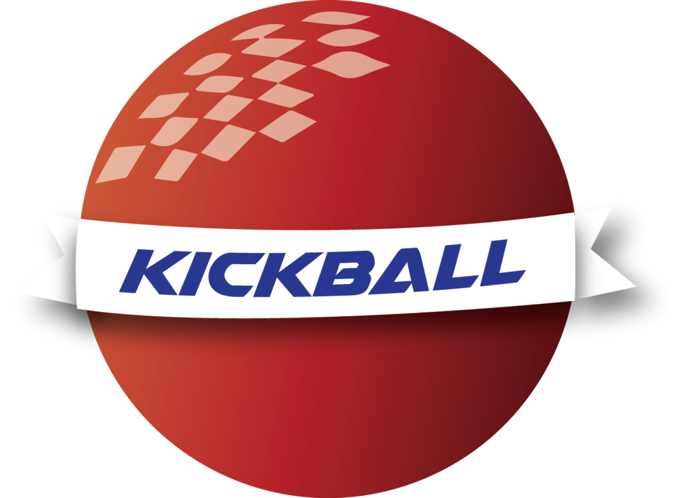 Kickball game clipart » Clipart Station.