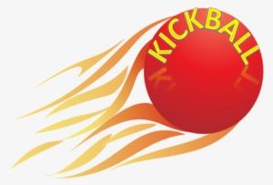 Kickball PNG Images.