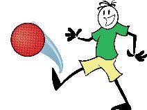 Free Kickball Cliparts, Download Free Clip Art, Free Clip Art on.