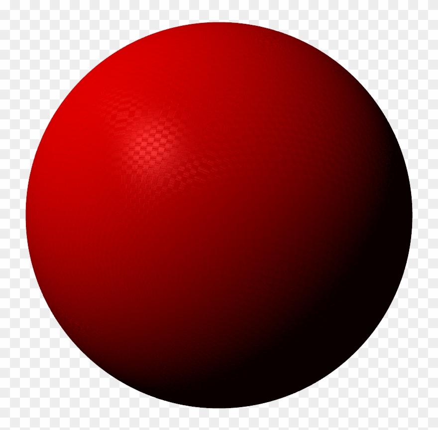 Kickball Png Clipart (#3350920).