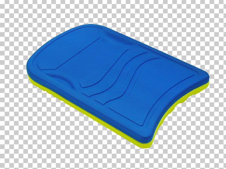 Kickboard Electric Blue Material PNG, Clipart, Blue.