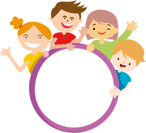 953 kids free clipart.