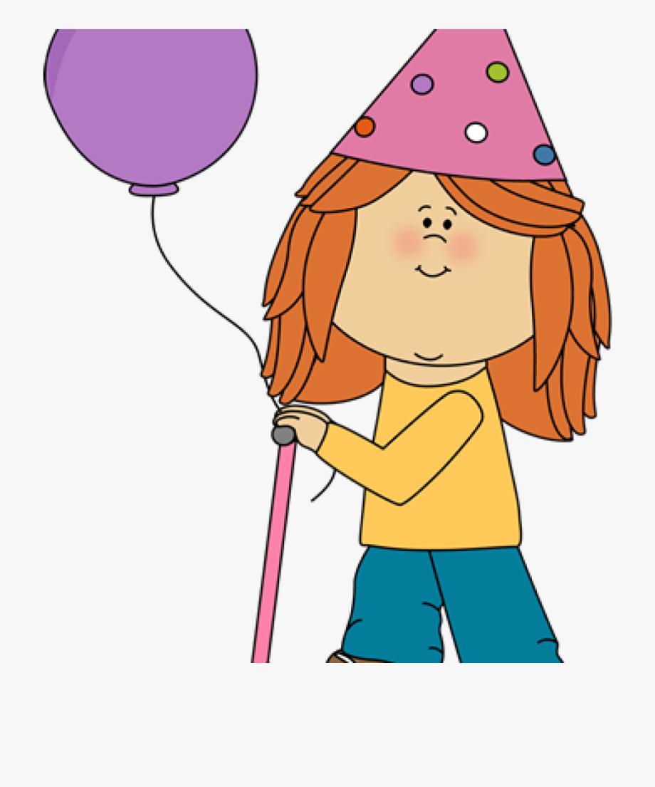 Kids Birthday Clipart Birthday Clip Art Birthday Images.