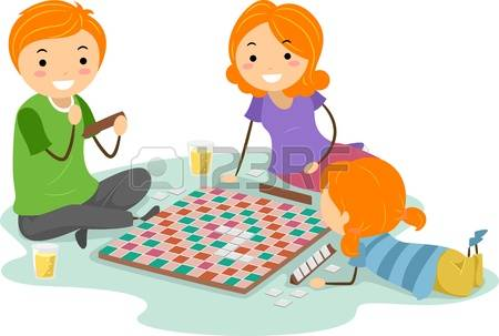 28,641 Board Games Cliparts, Stock Vector And Royalty Free Board.