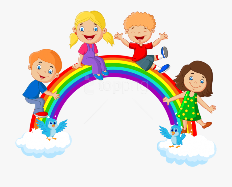 School Kids Clipart , Transparent Cartoon, Free Cliparts.