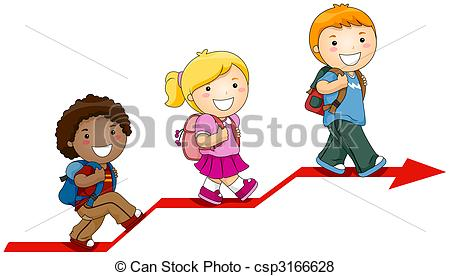 Learning Illustrations and Clipart. 224,274 Learning royalty free.