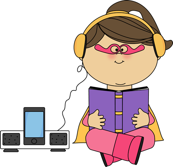 clipart kids listening clipground Writing Center Clip Art listening centre clipart