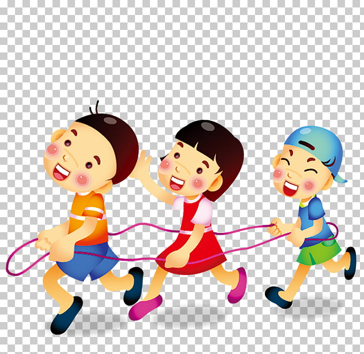 Child Template Software Play, Kids games PNG clipart.